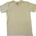 Additional T-Shirts